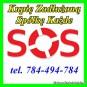 Sprzedaj Zadłużoną Firmę Spółkę Chronimy Podatkowo oraz 299 ksh
